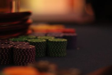 On-line CasinosFinest US Actual Cash Online Casino In 2020