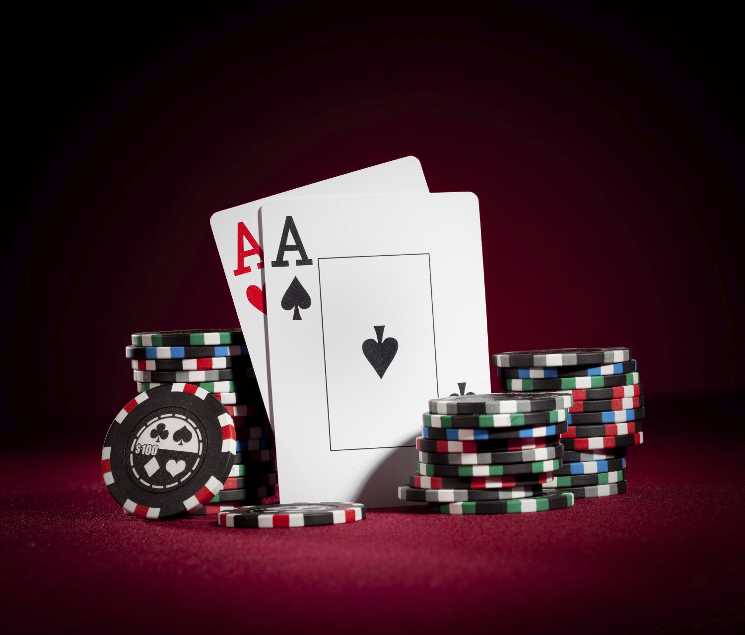 Top Online Gambling Sites For Real Cash