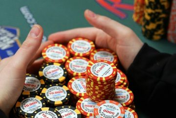 Greatest & Reliable Online Casino With 350 Percent Free
