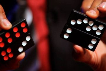 TOP Online Casinos For South African Players