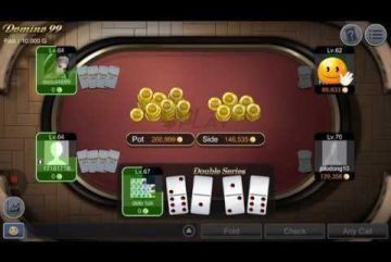 Enjoy Your Vacations With Singapore Online Casino Games - Gaming