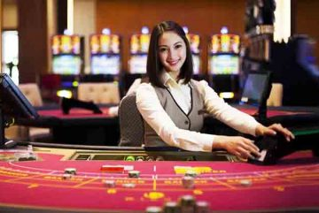 How To Find Safe Gambling Sites - Safe judi slot