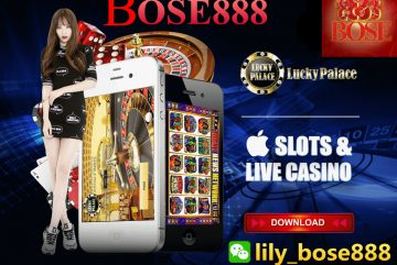 Best Legal Online Gambling In New York