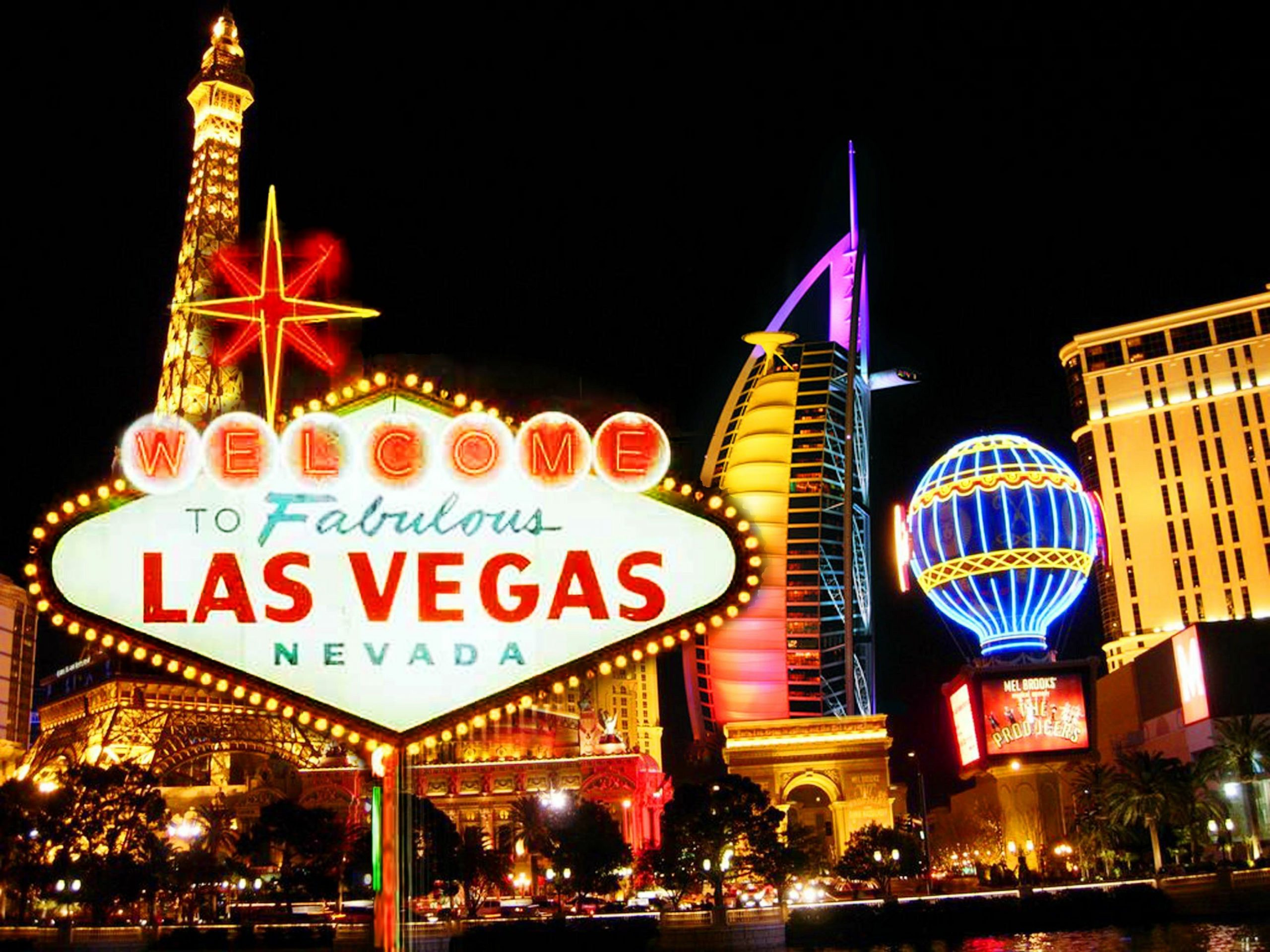 Glad To Be An Online Casino VIP - Betting