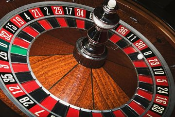 Top Betting Sites & Online Casinos