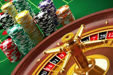 Leading 3 Asian Online Casinos - A Review - Gambling
