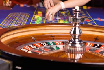 Just How To Pick The Best Online Slots - Gambling