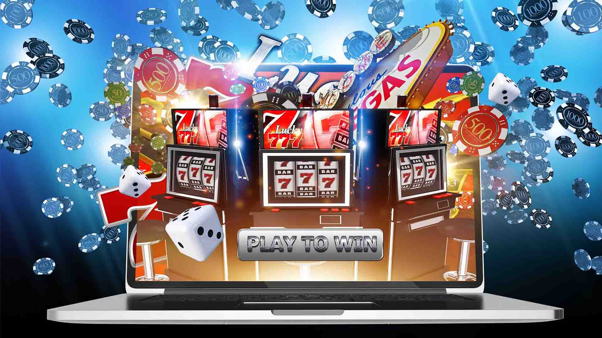 Best Online Gambling Sites UK Hot Betting Sites for online game