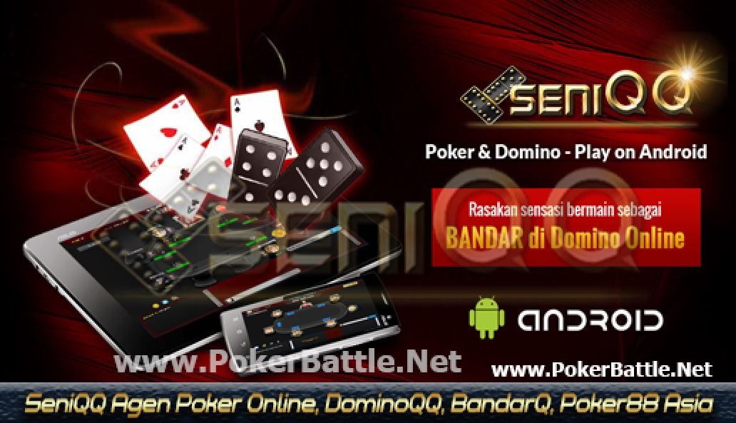 Internet Poker Games Could Breached Day-to-day