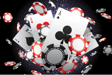 Learn How to Make Profitable Game Online Bets