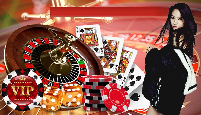 Of The Best Android Casino Apps In Sweden - Gambling