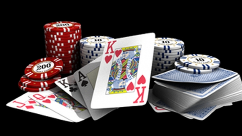 Ideal Casino Online Slot Game & Live Casino Trusted