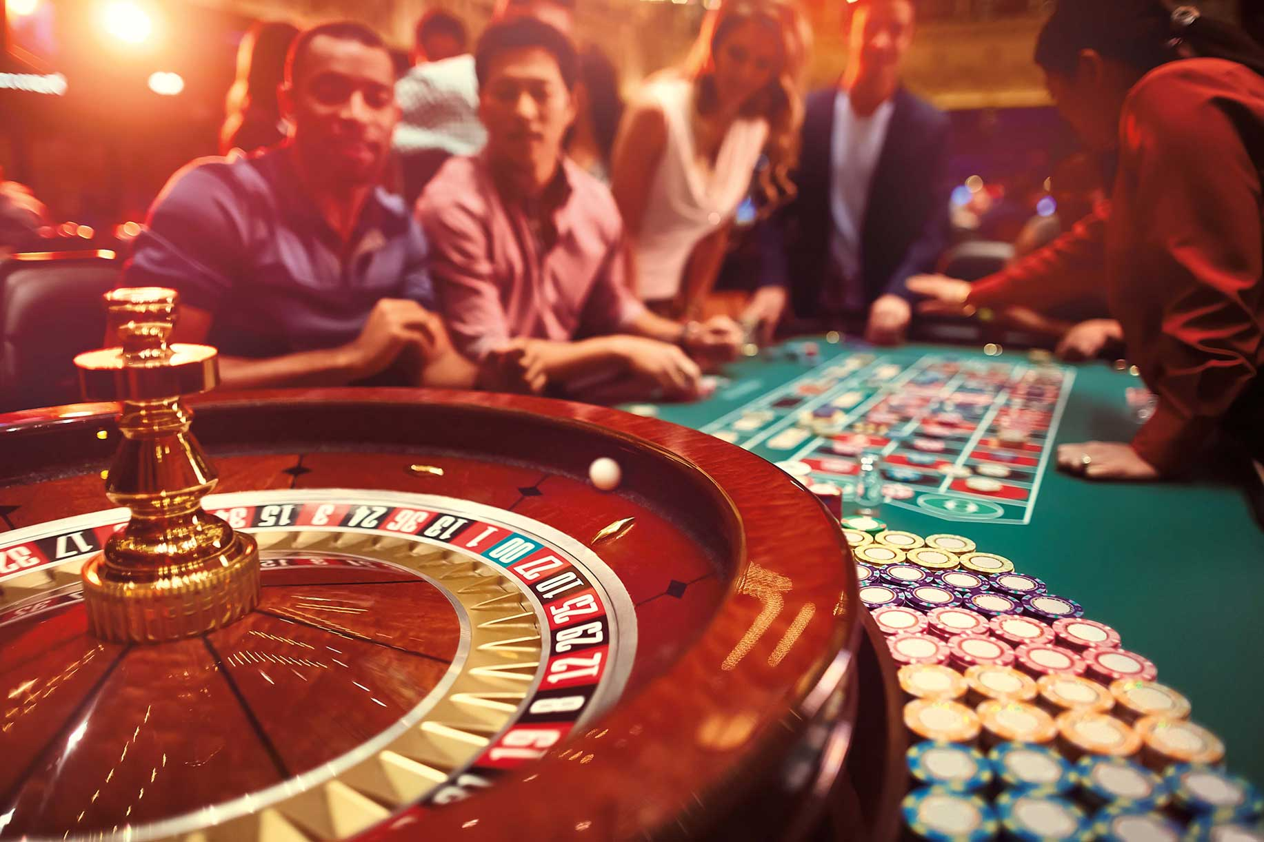 Leading 8 Lessons Regarding Casino To Discover before You Strike 30