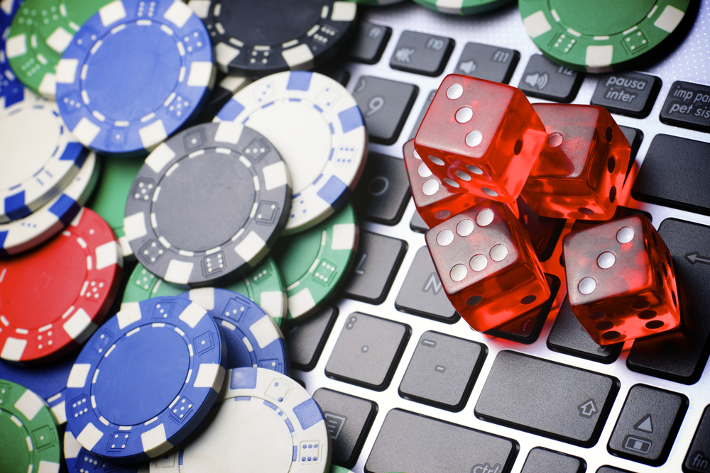 Understanding The Artwork Of Casino Poker With These 3 Tips