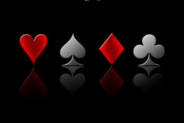 The Time Is Running Out! Consider All These Ways To Change Your Poker