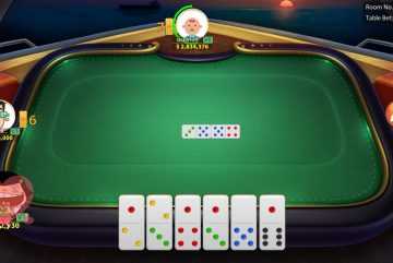 Lawful Guidelines Of Casino