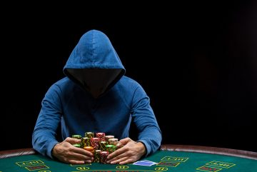 A Guide To Online Poker online At Any Age