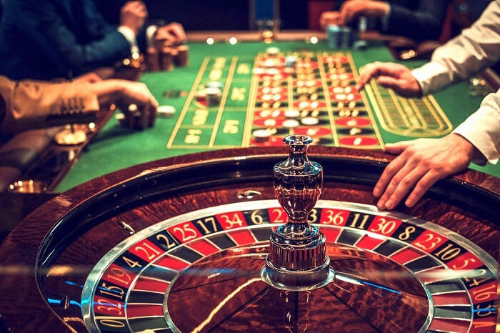 Experimental And Thoughts-Bending Online Casino Techniques