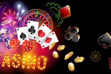 Issues I Wish I Knew About Gambling