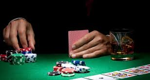 Gambling Stats: These Numbers Are Actual