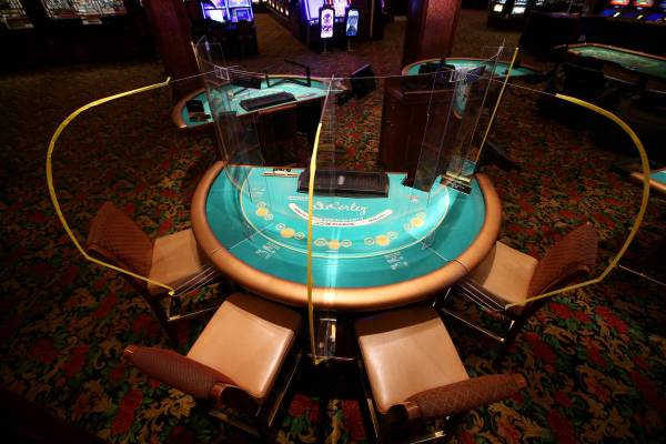 What's So Fascinating About Gambling?