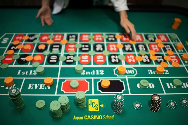 Greatest Tweets Of All Time About Online Casino