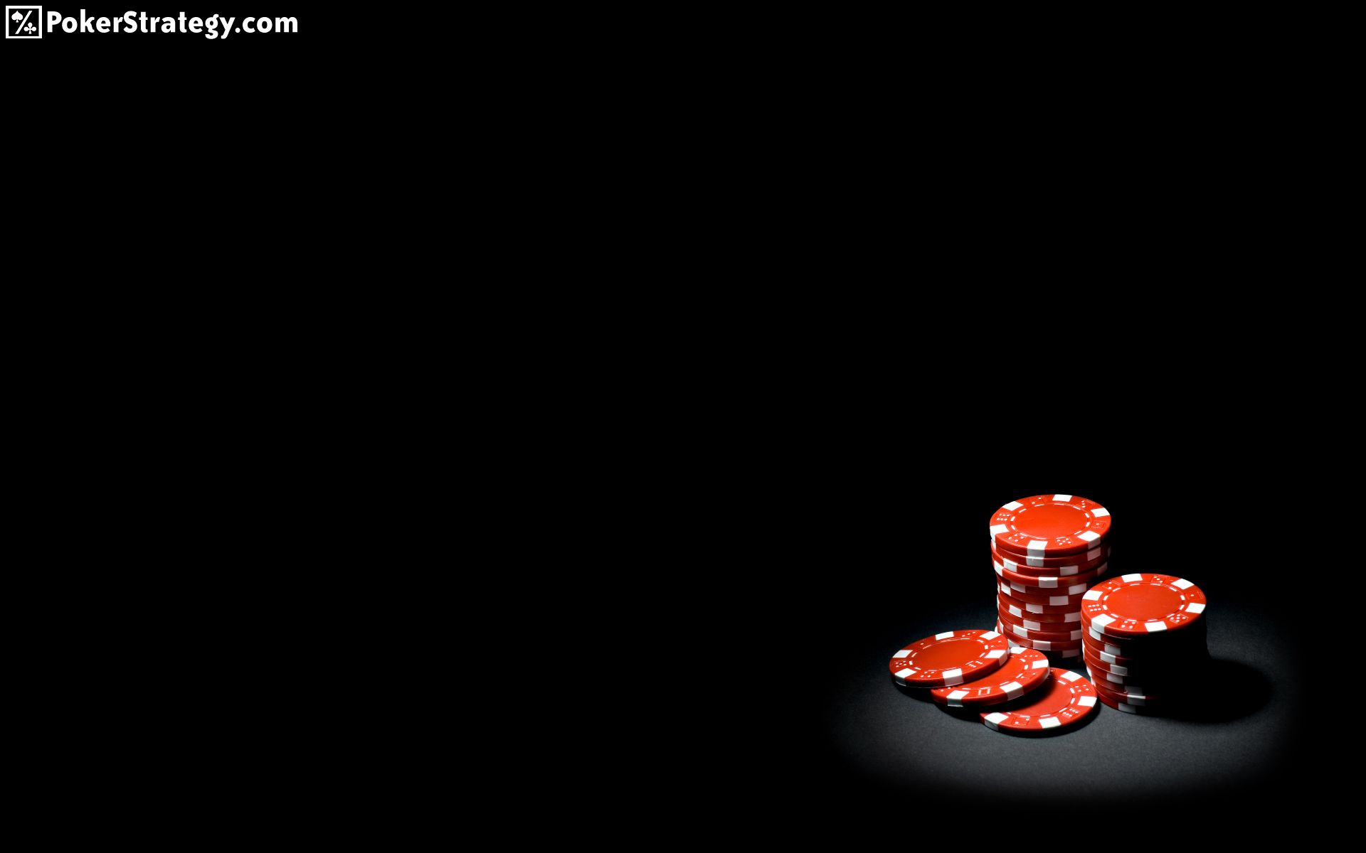 Get Higher Casino Outcomes By Following 3 Simple Steps