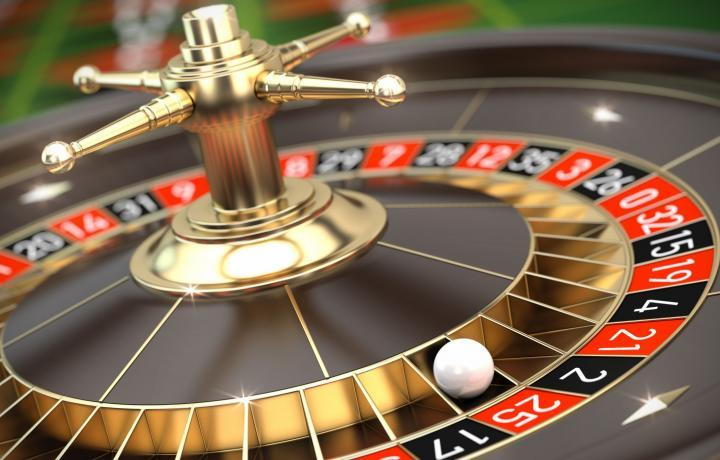 Casino Game Do You Need It It Will Provide Help To Decide
